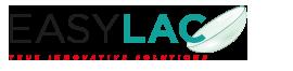 EasyLac – Lenti a Contatto Specialistiche
